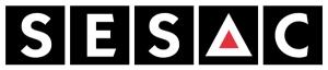 sesac-logo_web