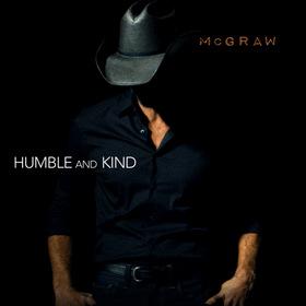 tim-mcgraw-humble-and-kind